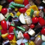 野菜嫌いな人が野菜を食べる方法!7つの苦手克服方法!
