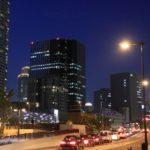 夜道の注意点9つ!通勤通学時の夜道は誰でも危険…油断は禁物!