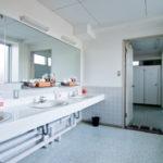 バイトにトイレ掃除があるかどうか確認する方法と予測方法!