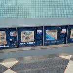 新聞を読まない理由は?新聞を読まない人が増えている理由6つ!