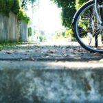 自転車スマホで大学生書類送検 3つの問題点&その恐怖を語ります