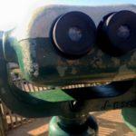 スカイプで社員を監視する黒企業!通称・監視システムの恐怖