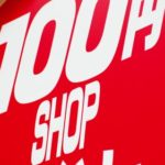 100円ショップの気を付けるべき点 賢く利用する方法&注意点!