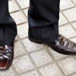 上司に信用されない人間の特徴10つ!「安心感」が大切!
