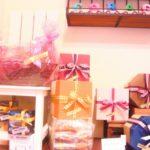ツイッターでプレゼントを効果的に実施する際の注意点10個!