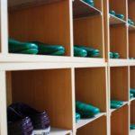学校でモノを隠された場合のよくある隠し場所6パターン!