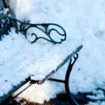 雪の日の通勤・通学の注意点まとめ!遅刻や怪我をしないために…