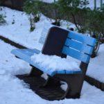普段雪が降らない地域での雪対策!積雪時の注意点7つ!