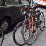 大学生の自転車ひき逃げ事件から学ぶこと。親の管理責任も大事。