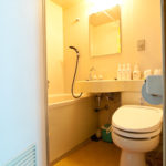 賃貸のトイレが和式だったら?和式から洋式への変更方法2つ!