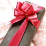 バイト先店長へのプレゼント!異動・退職時のベストな贈り物は?