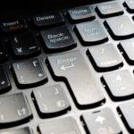 身の回りのキーボード騒音に悩む人へ!5つの対策方法!