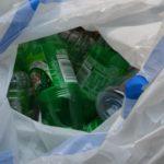 """ゴミ店""""ごみせ""""にならない為に~自営業のゴミの管理と捨て方~"""